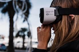 Visite virtuel - 3dynamique - scan3 - Caen - Reims - Paris - Rouen - Nancy - Le Havre - Ile de France - Normandie - Champagne