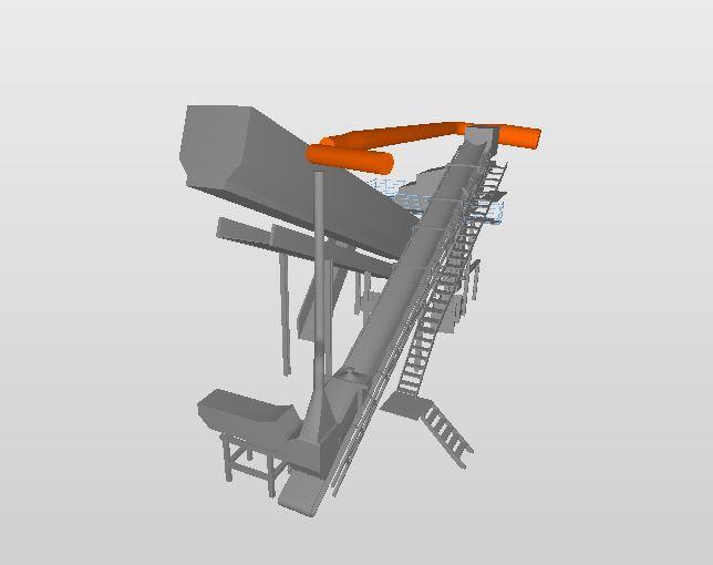 Industrie 6 - 3dynamique - scan3 - Caen - Reims - Paris - Rouen - Nancy - Le Havre - Ile de France - Normandie - Champagne